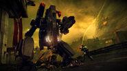 Killzone 3 MP 6