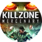 Killzone Mercenary Circle Button