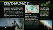 SF Newspaper 02