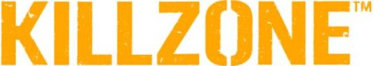 Archivo:Killzone logo.jpg
