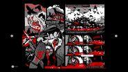 SF Comic 02