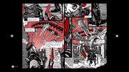 SF Comic 11