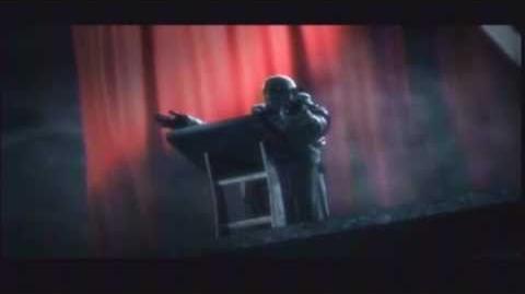 Killzone - Introduction ( HD 1080p )