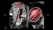 SF Comic 16