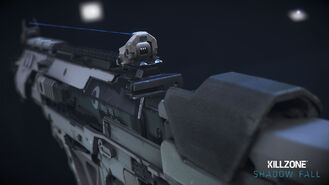 Kzsf in 2013-08-27 m55-assault-rifle-02