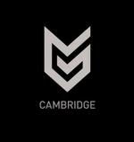 200px-GuerrillaCambridge