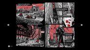 SF Comic 07