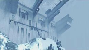 Killzone - Onwards and Upwards