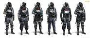 Killzoneshadowfall security 03 andrejs skuja additions 01