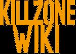 killzone.fandom.com