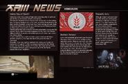 SF Newspaper 04