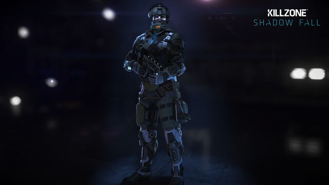 File:Killzone Shadow Fall Lucas Kellan.jpg