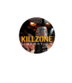 KZL icon.png