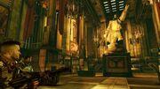 Killzone-2-visari-palace