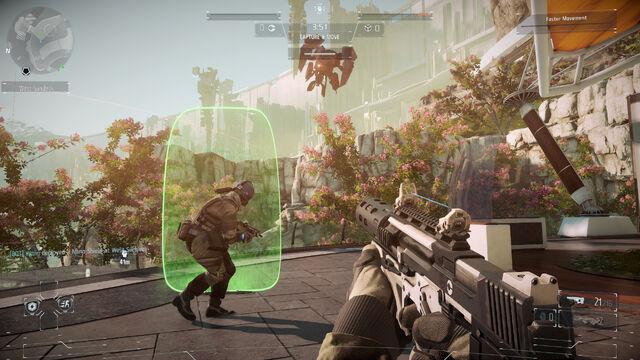 File:Kzsf ss 2013-08-20 gamescom-multiplayer 03.jpg