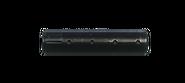 VSA LS70 SR Silencer