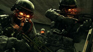 833425-helghast troopers killzone 2 4