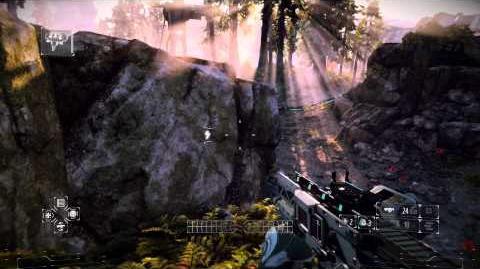 Fortu/Shadow Marshal Tutorial Video