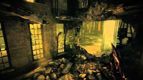 Killzone 3 Podstawowe Mapy