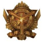 Kz2 symbol