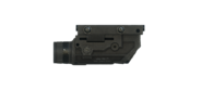 VSA LS21 SMG LaserPointer