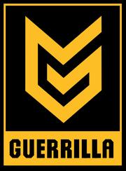 442px-guerrillagamessvg