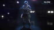 Killzone Shadow Fall Assault