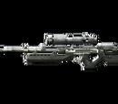 VC32 Sniper Rifle