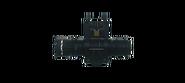 HGH VC30 SG Flashlight