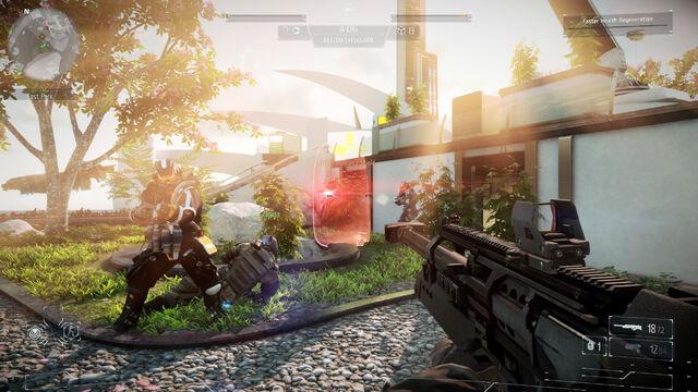 Файл:Kzsf ss 2013-08-20 gamescom-multiplayer 05.jpg