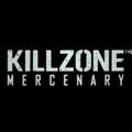 Killzone Mercenary button.png