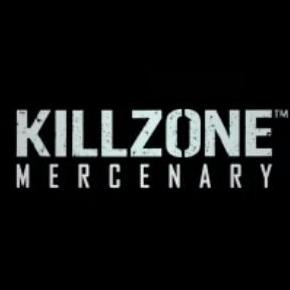 Файл:Killzone Mercenary button.png