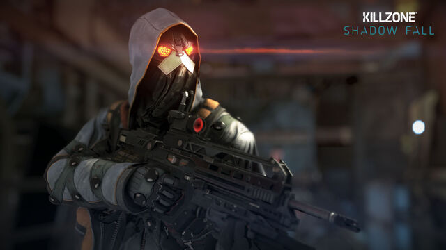 File:Killzone Shadow Fall Black Hand 2.jpg