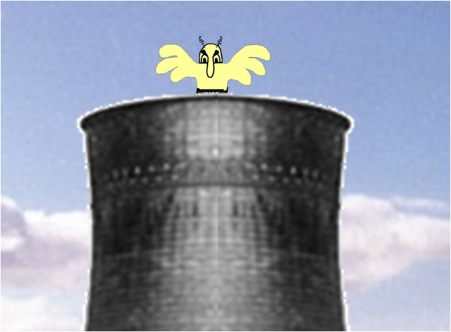 File:SmoeInACoolingTower.png