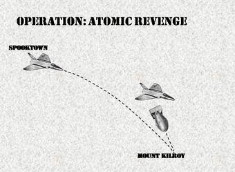 OperationAtomicRevenge