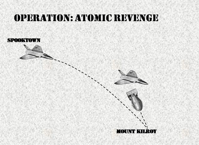 File:OperationAtomicRevenge.png