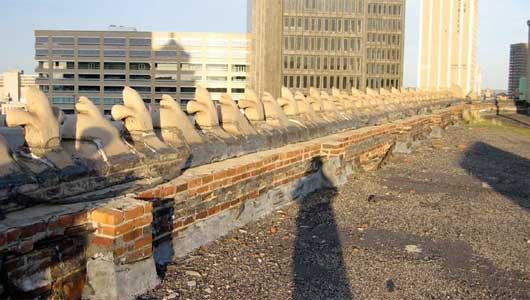 File:Abandoned-detroit-feat.jpg