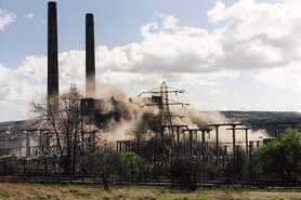 800px-Stella north power station boiler house demo2