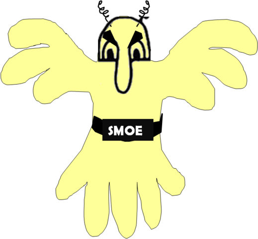 File:Smoe.png