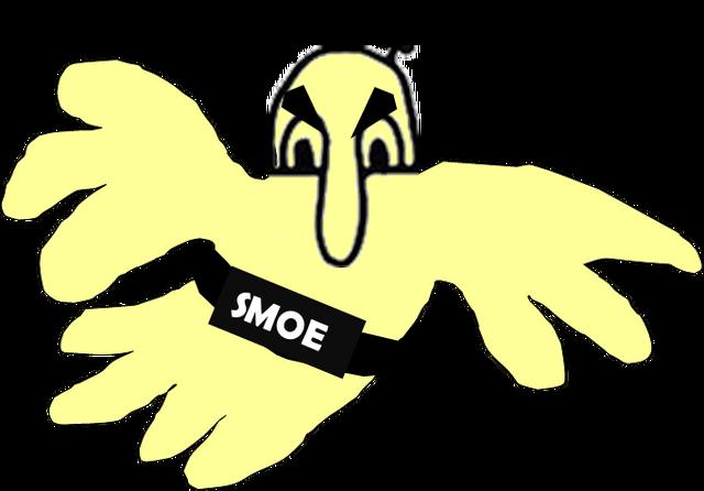 File:Smoe 2.png
