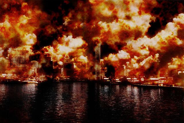 File:City on fire by BigELover88.jpg