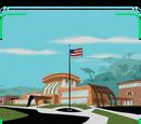 Colégio Middleton