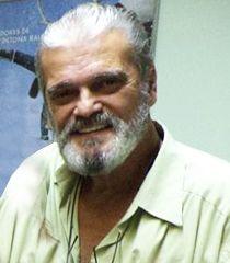 Jorge Rosa
