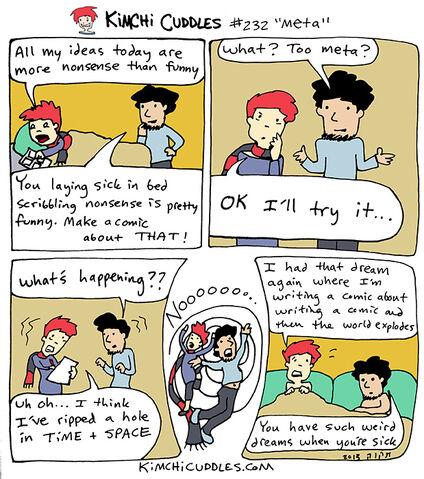 File:Kimchi Cuddles Comic 232 - Meta.jpg