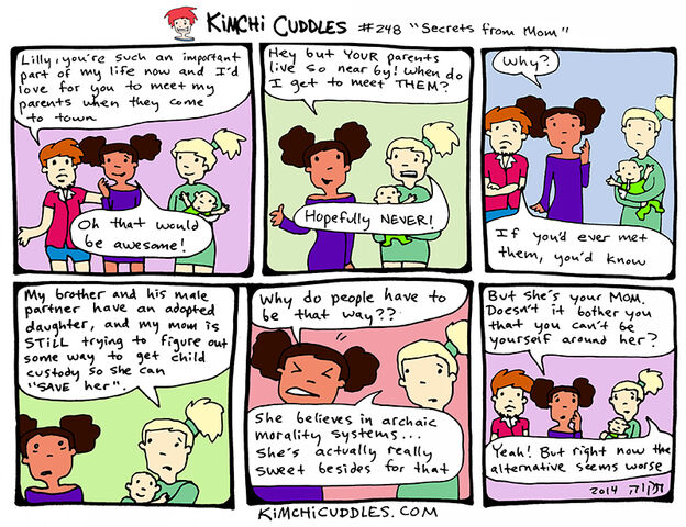 File:Kimchi Cuddles Comic 248 - Secrets from Mom.jpg