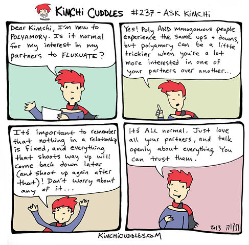 File:Kimchi Cuddles Comic 237 - ASK KIMCHI.jpg