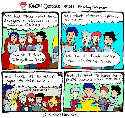 File:Kimchi Cuddles Comic 231 - Sharing Germs.jpg