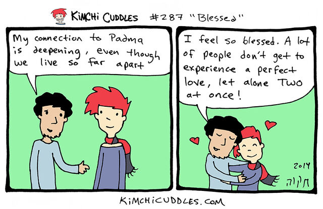File:Kimchi Cuddles Comic 287 - Blessed.jpg