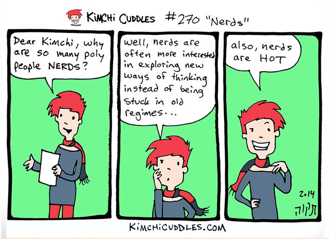 File:Kimchi Cuddles Comic 270 - Nerds.jpg