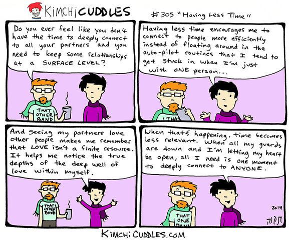 File:Kimchi Cuddles Comic 305 - Having Less Time.jpg